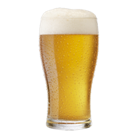 draft beer icon